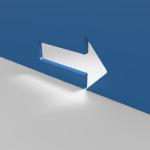 Macで写真をトリミング(切り取り)する方法