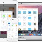 OS X Yosemiteからの新機能、iCloudDriveの設定方法