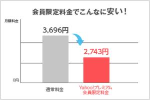 スクリーンショット 2015-01-30 11.15.40
