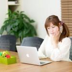月額の安さ重視でモバイルWi-Fiルーターを購入したい人は「Yahoo! WiFi」もオススメです!