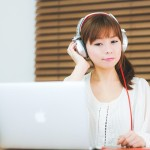 MacとiPhoneで音楽をホームシェアリングできない人に確認してほしいこと!
