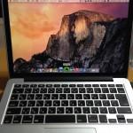 ぼくがMacBook AirではなくMacBook Pro Retina13インチを買った理由