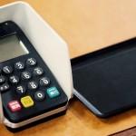 手続きは簡単!携帯料金はクレジットカード払いでポイントゲットしなきゃもったいない!