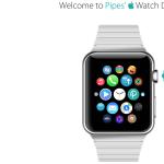 Apple Watchを体験できるサイトがある!購入検討中のひとはやってみて