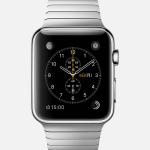 再確認!「Apple Watch」の予約開始日時は4月10日、午後4時1分からの予定!
