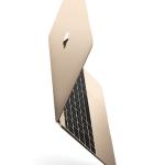 現在オンラインで新型MacBookを買うと出荷まで4〜6週かかります