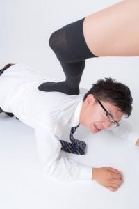 https---www.pakutaso.com-assets_c-2013-07-OZPA_ni-soniashigenisarerusyachiku500-thumb-autox1000-3180