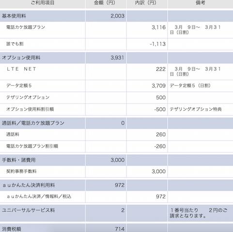 スクリーンショット 2015-05-02 15.43.07