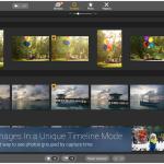 気になっていたMacの写真管理アプリが無料になっていたので使ってみた