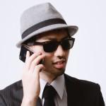 auの通話料金を確認して契約プランを見直してみた!