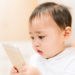 【小技】iPhoneの指紋登録は左手(利き手と逆)も登録しておいたほうが便利