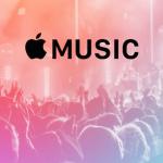Apple MUSIC始動!無料期間後に自動更新で有料とならないように最初に設定しておこう!