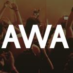 AWAの楽曲をオフライン再生で聴く方法