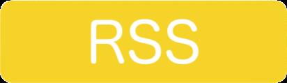 RSS.001