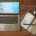 Macで画面全体のスクショを撮るときはChromeのプレゼンテーションモードが便利