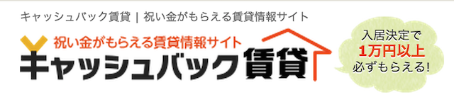 スクリーンショット 2015-09-29 11.05.55