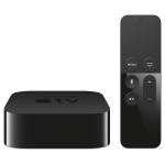 新型「Apple TV」の予約開始は10月26日(現地時間)