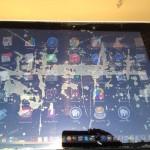 MacBook・MacBook Pro Retinaの画面コーティングが剥がれる問題に無償対応【Apple】