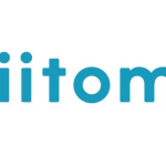 あの任天堂からスマホ向けゲームアプリ「Miitomo(ミートモ)」が登場予定!