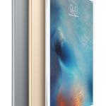 iPad Proの発売日は11月11日!Appleが正式に発表!