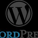 WordPressでカテゴリーの順番を入れ替えられるプラグイン