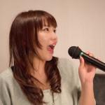 32歳の男が女子にカラオケで歌ってほしい23曲[J-POP]