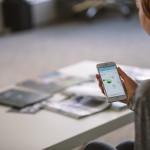 iPhoneの通信量対策!速度制限常連さんはFacebookとTwitterの動画自動再生に注意