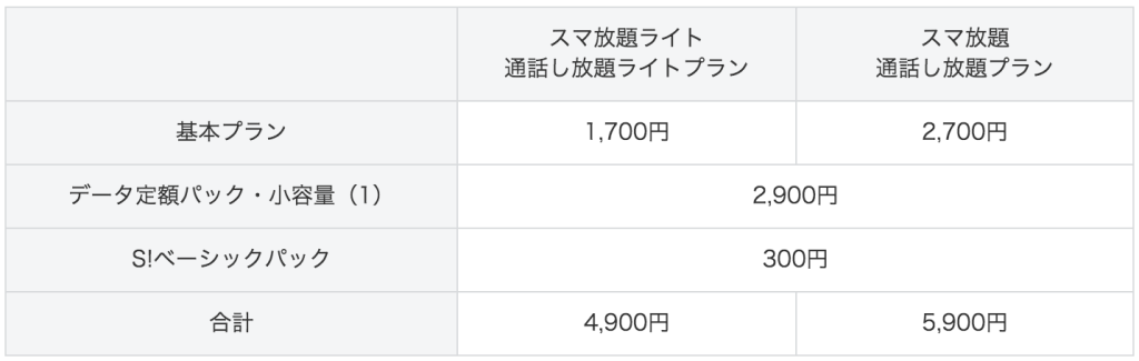 スクリーンショット 2016-01-25 13.18.49