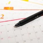 携帯大手3社が2年縛りの解約期間を2ヶ月に延長する見込み