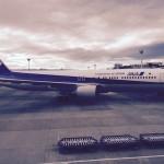 福岡空港内でフライト前後に気軽に飲める居酒屋「海幸」