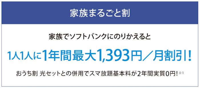 スクリーンショット 2016-01-28 20.59.19