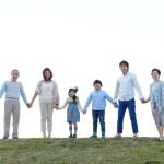 ソフトバンク、家族が乗り換えると料金が割引になる「家族まるごと割」「家族ご紹介キャンペーン」を開始