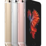アップルストアでiPhoneに画面保護シールを貼ってくれるサービスが開始