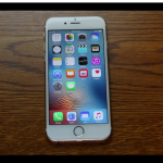 iPhoneの日付を「1970年1月1日」にすると壊れるバグが見つかる