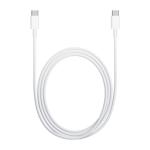 Appleが2015年6月までのUSB-C充電ケーブル無償交換プログラムを実施