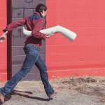 改装リフォーム可能物件「DIY賃貸」が掲載してある12サイト