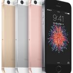 au、iPhone SEが月額1,980円から使える「イチキュッパキャンペーン」開始