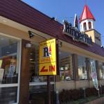 長崎ちゃんぽん麺2倍完食!&1度は行ってみたい長崎の4つの名店