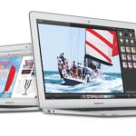 Apple、13インチMacBook Airに8GBのRAMを標準搭載!価格は据え置き