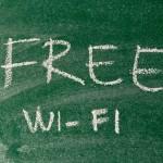 【確認】携帯各社、熊本地震に伴い九州地方のWi-Fiスポット無料開放「00000JAPAN」および災害伝言板設置