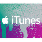 【iTunesカード情報】ドンキ、セブン、ローソンでもキャンペーン中