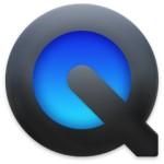 Apple、WindowsPCの「QuickTime」のサポート終了!アンインストールが推奨される