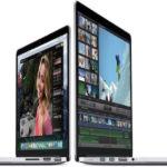 一部MacBook Proで「OS X El Capitan 10.11.4」にするとフリーズする不具合が発生