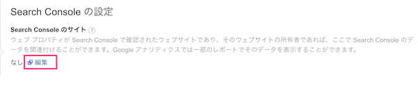 ss_2016-05-16_11_14_08