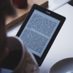 Amazon、Kindle版電子書籍読み放題サービスを8月にも開始か