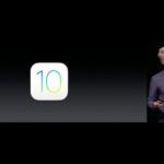 「iPhone4S」は「iOS10」の対象外〜アップデート可能なデバイス一覧