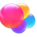 「iOS10」で「Game Center」アプリの提供が終了