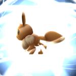 【ポケモンGO】イーブイの名前を変えると進化先を指定できる裏技!