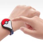 スマホを見なくてもポケモンGOをプレイできる「Pokémon GO Plus」の発売延期