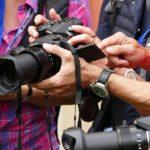 カメラ、写真好き必見!Kindleストアにて写真&カメラ関連書が999円均一になるセール開催中(7/14まで)